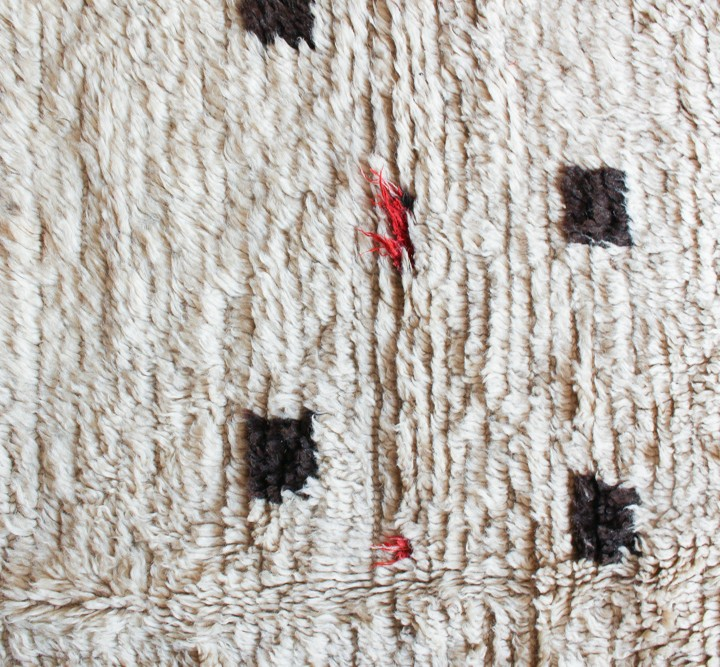 Fragments - tapis - retouché_-151